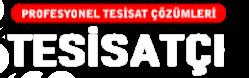 Tesisat